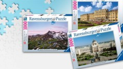 (Bild: Ravensburger, krone.at-Grafik)