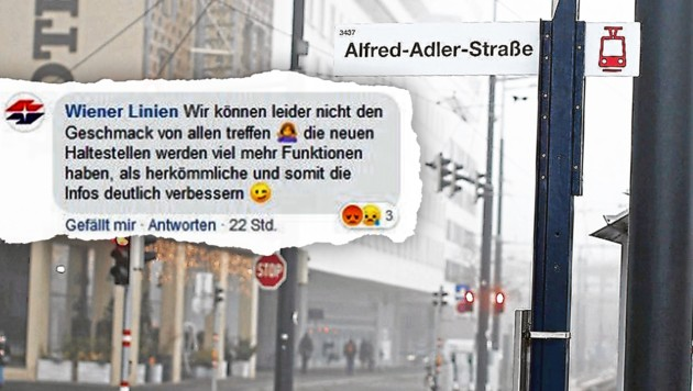 (Bild: Gerhard Bartel, facebook.com, krone.at-Grafik)