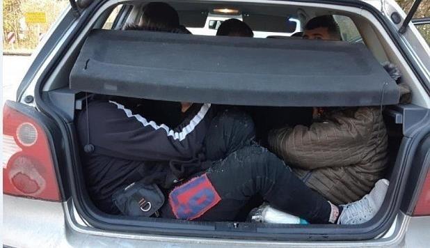 (Bild: Bundespolizei)