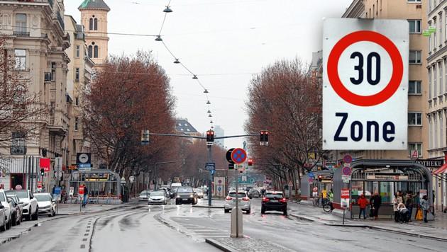 (Bild: Zwefo, krone.at-Grafik)