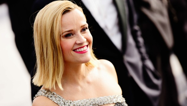 Reese Witherspoon (Bild: 2020 Getty Images)