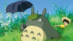 (Bild: Studio Ghibli)