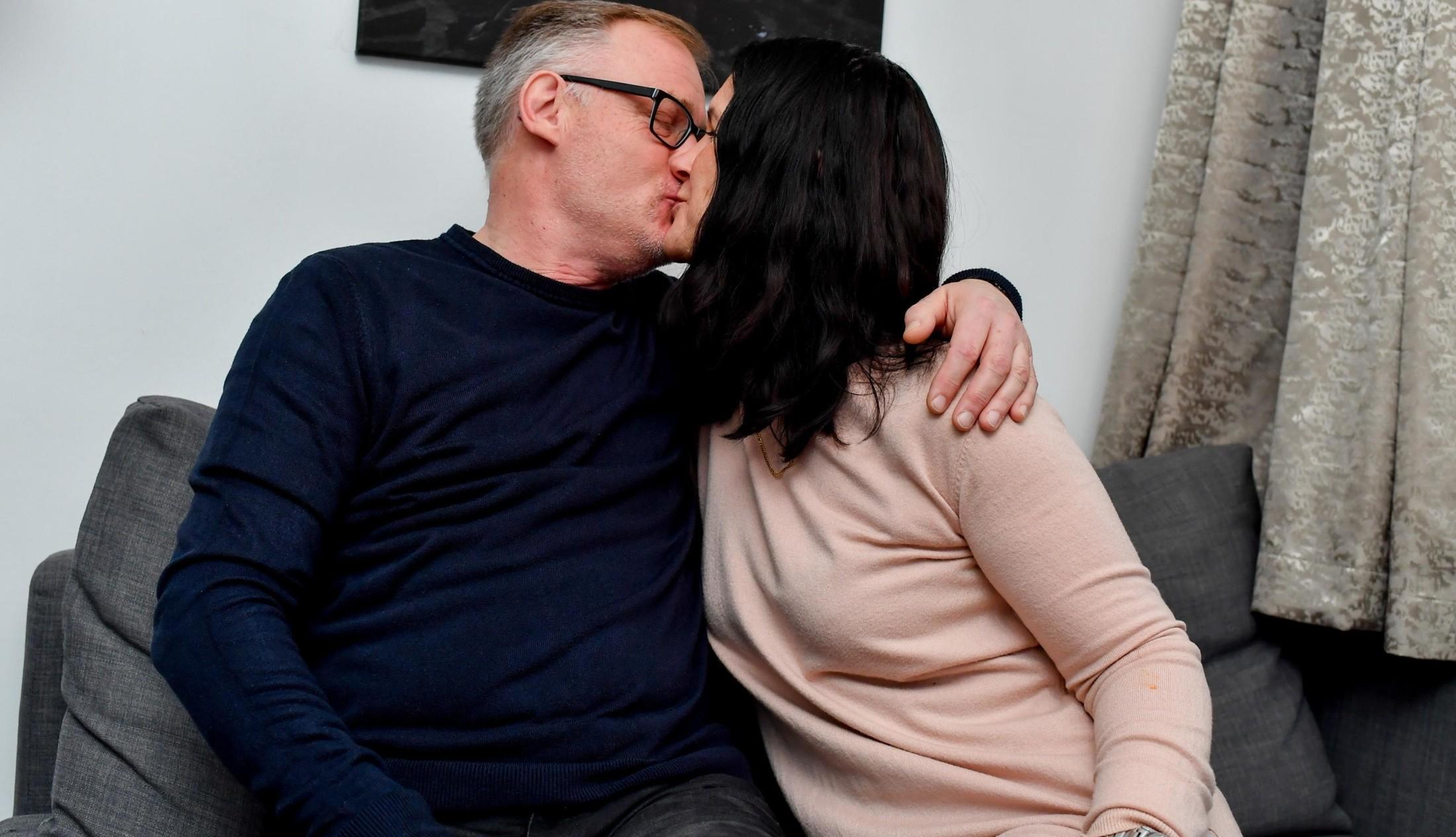 Scharten single kennenlernen: Frauen aus treffen in