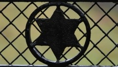 Symbolbild (Bild: P. Huber)