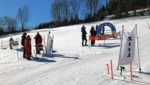 Der Zusammenhalt in der Skizunft Velden ist groß. Zahlreiche freiwillige Helfer sind in Fahrendorf immer zur Stelle. (Bild: Skizunft Velden)