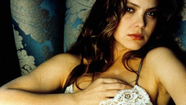 Ornella Muti gilt als Sexsymbol des italienischen Films. (Bild: www.photopress.at)