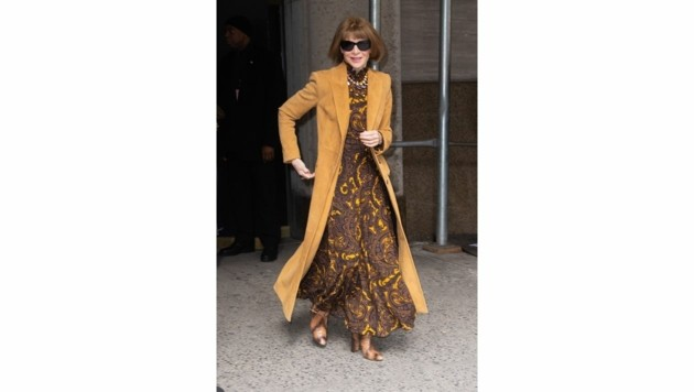 Anna Wintour (Bild: www.PPS.at)
