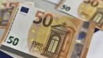 50 Euro soll der jugendliche Räuber erbeutet haben (Bild: APA/HANS KLAUS TECHT)