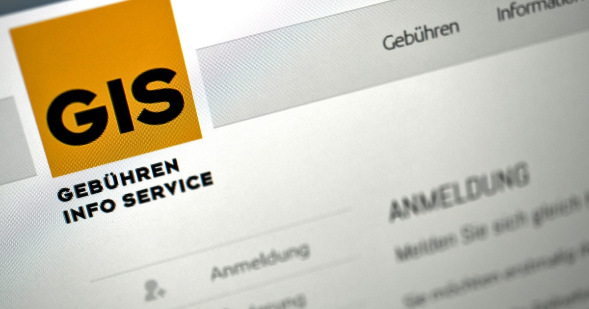 Bundesregierung legt Zeitplan für ORF-Reform fest