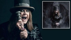(Bild: Sony Music, krone.at-Grafik)