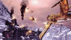 (Bild: Phosphor Games Studio)