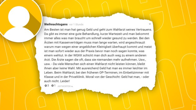 (Bild: krone.at, krone.at-Grafik)