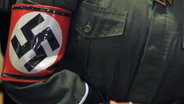 Symbolbild (Bild: AFP)