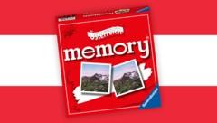 (Bild: Ravensburger, stock.adobe.com, krone.at-Grafik)