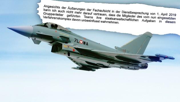 "(Bild: Bundesheer/Zinner, ""Krone"", krone.at-Grafik)"