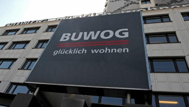 CA will auch von Kärnten Milliarden, doch OGH hält Gericht für unzuständig. (Bild: APA/Herbert Pfarrhofer)