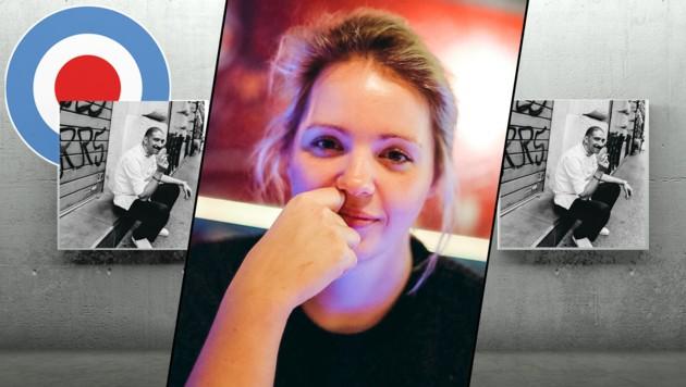 (Bild: stock.adobe.com, City4U-Grafik, Mila Zytka, Pawel Osuch)