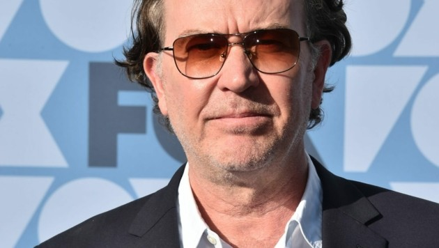 Timothy Hutton (Bild: 2019 Getty Images)