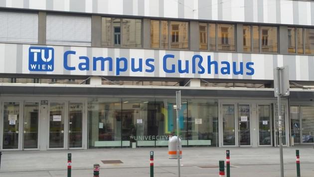 (Bild: TU Wien)