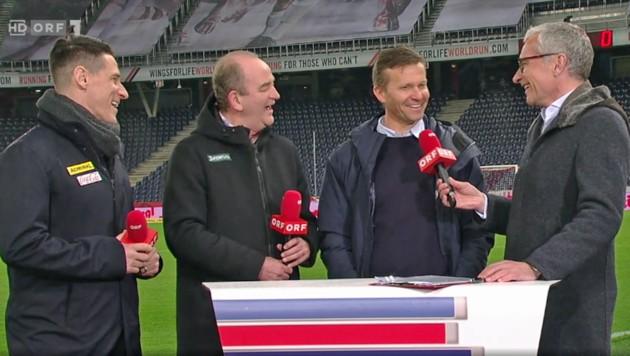 (Bild: Screenshot ORF-TVThek)