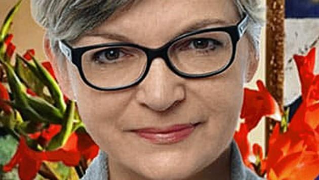 Barbara Gelfi lebt seit 37 Jahren in Norditalien (Bild: zVg)