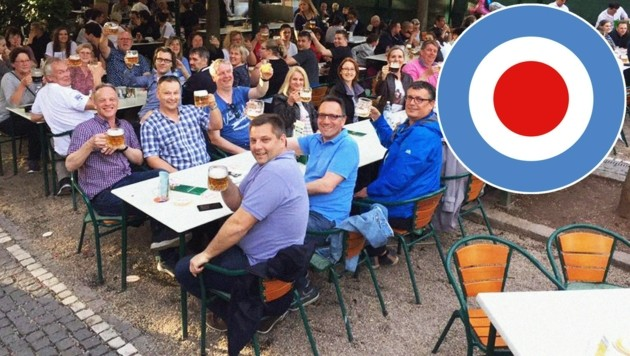 (Bild: facebook.com/schweizerhaus.wien)
