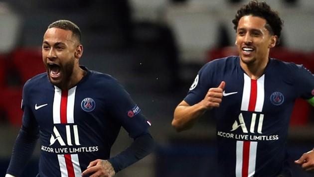 (Bild: UEFA/AP)