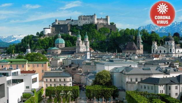 (Bild: Tourismus Salzburg GmbH)