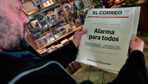 (Bild: AP)