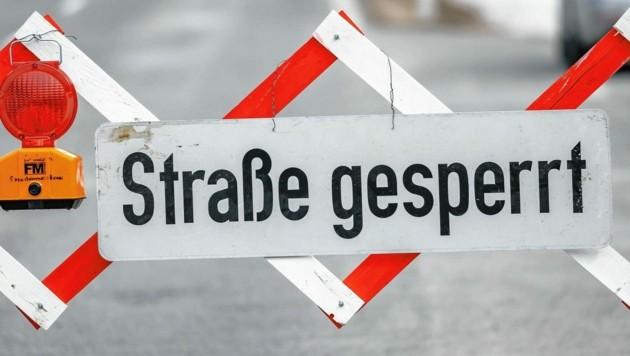 (Bild: Gerhard Schiel)
