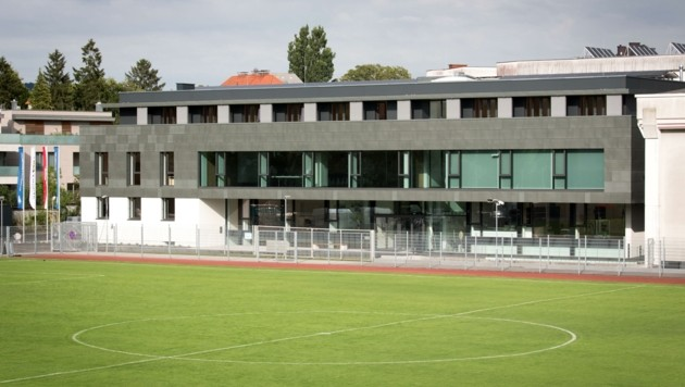 (Bild: Sportland OÖ)