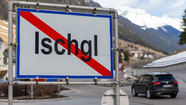 Der Tiroler SPÖ-Chef sieht ein klares Politikversagen im Management der Corona-Krise - sowohl auf Landes-, als auch auf Bundesebene. (Bild: APA/JAKOB GRUBER)