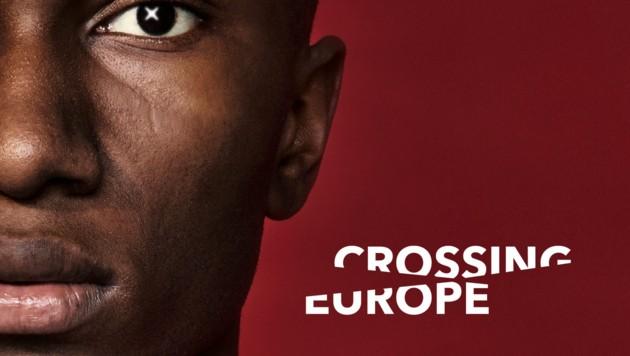 Das Filmfestival Crossing Europe in Linz wurde abgesagt. (Bild: Crossing Europe)