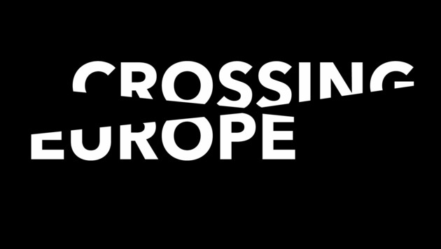 (Bild: Crossing Europe)