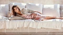 Eva Longoria (Bild: instagram.com/evalongoria)