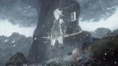 (Bild: Square Enix)