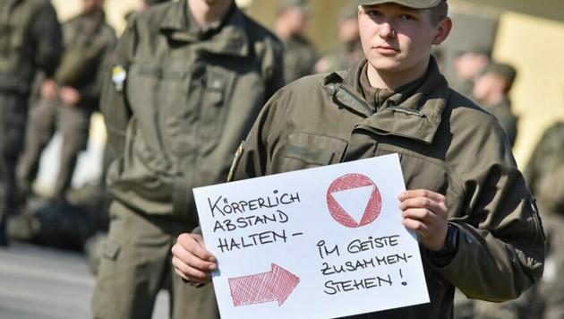 (Bild: Bundesheer)