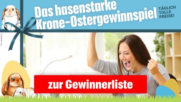 Singles in Niedersterreich - bersicht aller Single Frauen