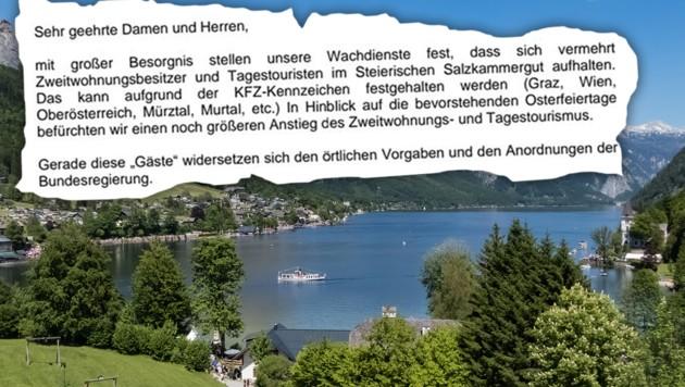 (Bild: stock.adobe.com, facebook.com/unserbadmitterndorf, krone.at-Grafik)