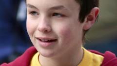 """Logan Williams spielte unter anderem in der Serie """"The Flash"""" mit. Jetzt starb der Jungschauspieler im Alter von nur 16 Jahren. (Bild: www.PPS.at)"""