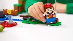 (Bild: LEGO)