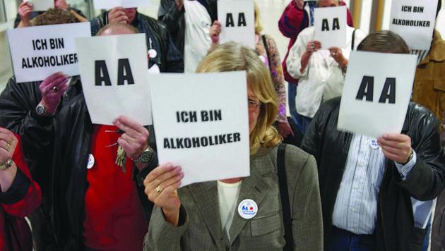 (Bild: AA Schweiz)