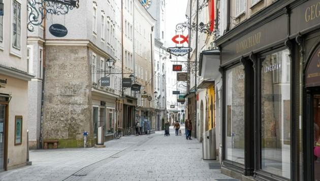 (Bild: www.neumayr.cc)