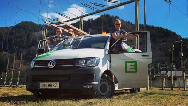 (Bild: Energie Steiermark)