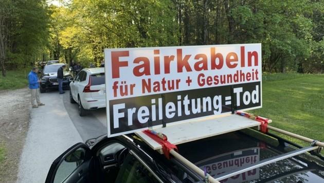 (Bild: Tschepp Markus)