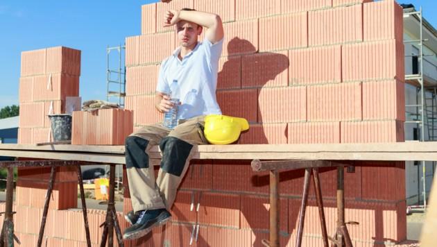 (Bild: juefraphoto/stock.adobe.com)