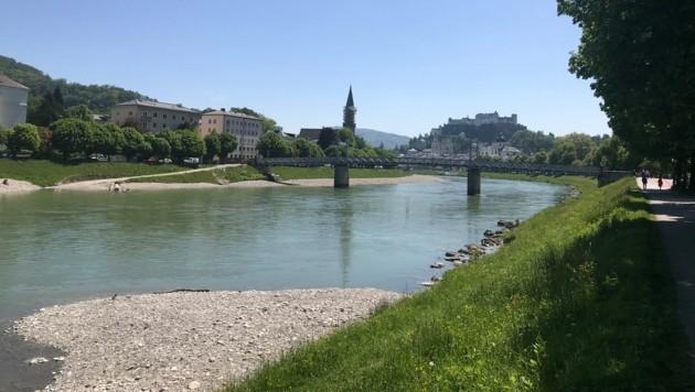 (Bild: Stadt Salzburg)