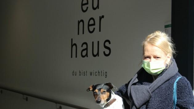 (Bild: neunerhaus (19))