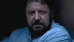 """Russell Crowe in """"Unhinged"""" (Bild: Solstice Studios)"""