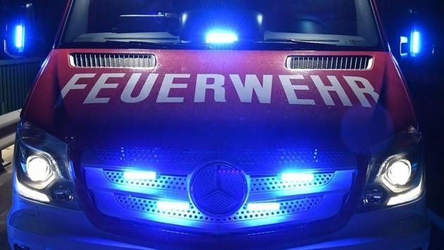 Neue Website fr Podersdorf am See - WESEO